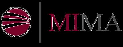 MIMA GmbH's Company logo